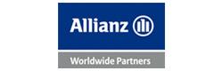 Allianz Worldwide Partners